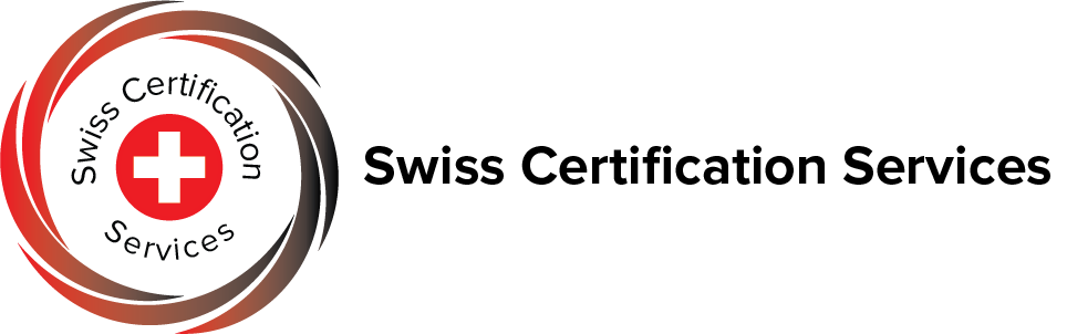 Swiss Certification Services