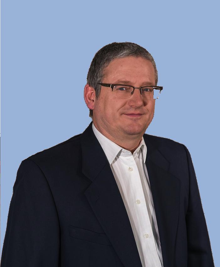 Philippe Etter